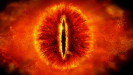 ojo-sauron_el-señor-de-los-anillos