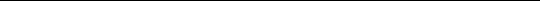 Linea negra